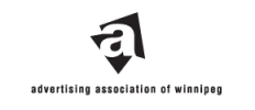 winnipeg advertising assoc